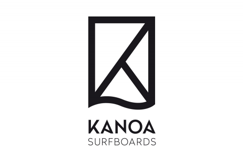 KANOA SURFBOARDS